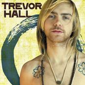Trevor Hall: Trevor Hall