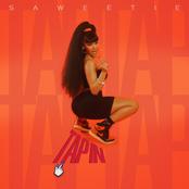 Saweetie: Tap In