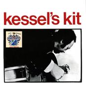 Kessel's Kit