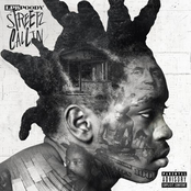 Streetz Callin'