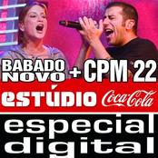 Estúdio Coca-Cola - Especial Digital
