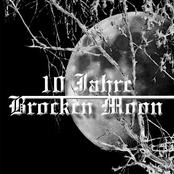 10 Jahre Brocken Moon