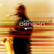Karl Denson: Dance Lesson #2