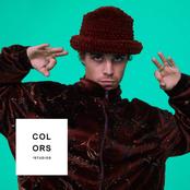 Perfecto - A COLORS SHOW