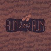 Run Boy Run: Run Boy Run