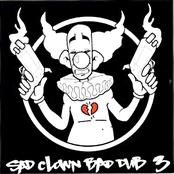 sad clown bad dub iii