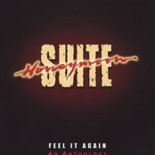 Feel it again (An Anthology)