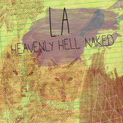 Heavenly Hell Naked (Acústico)