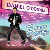 Daniel O'Donnell: Teenage Dreams