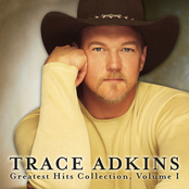 Greatest Hits Collection, Volume 1