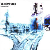OK Computer - Collector's Edition