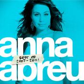 Best of 2007-2011!
