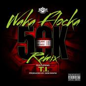 50K Remix