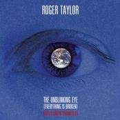 The Unblinking Eye