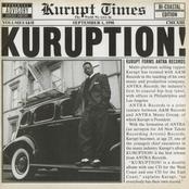Kuruption (Explicit Version)