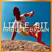 Hablot Brown: Little Bit