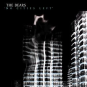 Lost In The Plot by The Dears