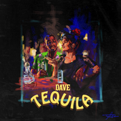Tequila - Single
