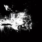 Broken Note: Black Mirror - EP