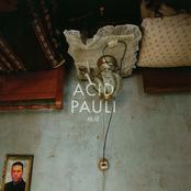 Acid Pauli: Mst