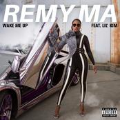 Wake Me Up (feat. Lil' Kim) - Single