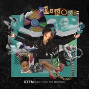 PnB Rock: GTTM: Goin Thru the Motions