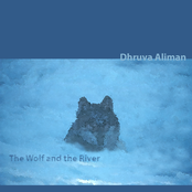 The Wolf and the River