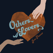 Other's Lovers