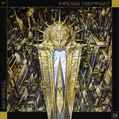 Imperial Triumphant: Alphaville (Bonus Tracks Edition)