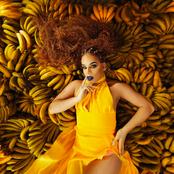 Muleke Brasileiro (Remixes) - Single
