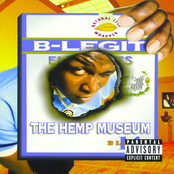 Thumbnail for The Hemp Museum