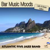 Bar Music Moods - Latin & Bossa Edition