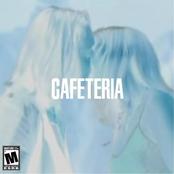 Cafeteria - Single