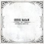 Chuck Ragan: Covering Ground