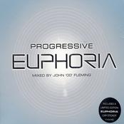 Progressive Euphoria Mixed by John '00' Fleming - Disc 1