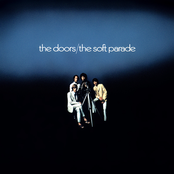 The Soft Parade (40th Anniversary Mixes)