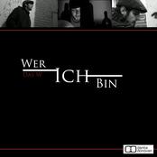 Wer Ich Bin (B-Seite)