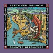 Leftover Salmon: Aquatic Hitchhiker