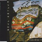 Runaway Train [EP]