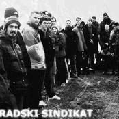 beogradski sindikat