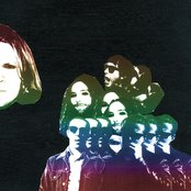 Ty Segall - Freedom