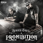 Berner: Prohibition