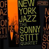 New York Jazz