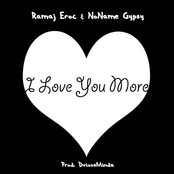 I Love You More (feat. Noname)