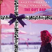 The Gift Rap - EP