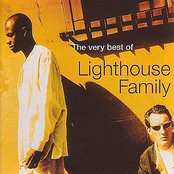 The Very Best of Lighthouse Family