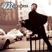 Monica: Miss Thang
