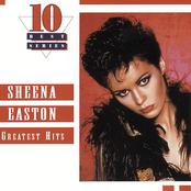 Sheena Easton: Greatest Hits