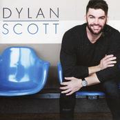 Dylan Scott: Dylan Scott