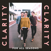 For All Seasons: Clarity
